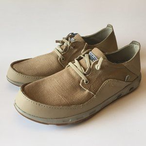 Columbia Bahama Vent Loco Relaxed II Canvas Shoes